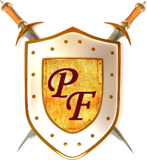 Paladin Long-Short Mutual Fund