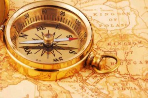 old_compass_small